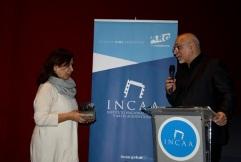 Liliana-INCAA-conductor_512
