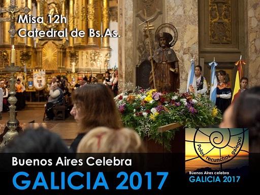 BLOG Foto Bs As Celebra Galicia IV