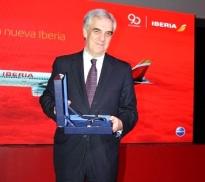 3 Aniversario Iberia Bs As 2017