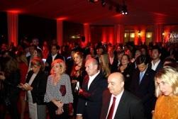 4 Aniversario Iberia Bs As 2017