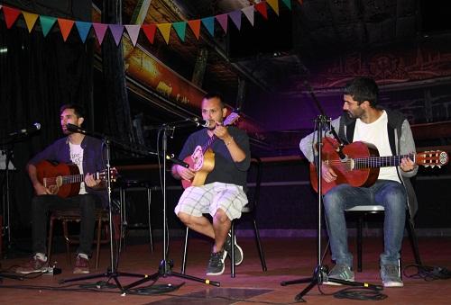 BLOG Actuación del Club Artítico Libertad.jpg