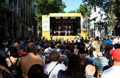 Blog Bs As Celebra España 4.jpg