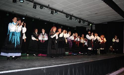 BLOG Grupo de danzas y música 3
