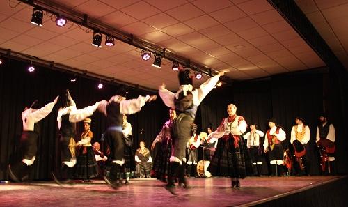 BLOG Grupo de música y bailes tradicionales 2