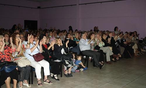 BLOG Público.jpg