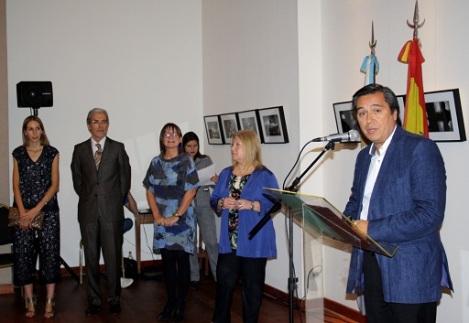Blog Placa Centenario Burgalés 1