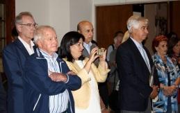Blog Placa Centenario Burgalés 3