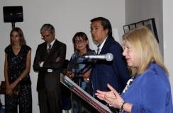 Blog Placa Centenario Burgalés 4