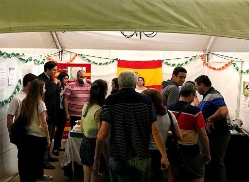 Blog San JuanIV