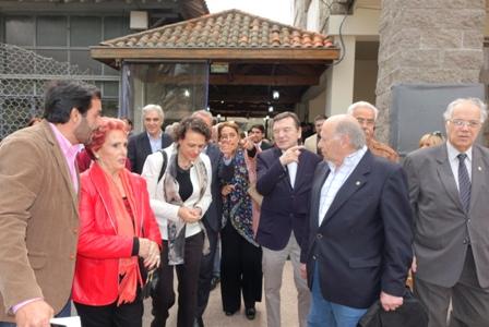 BLOG M Valerio Centro Galicia de Bs As 2