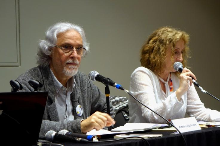 Antonio García Teijeiro presenta Trilogía de Mar 2.JPG
