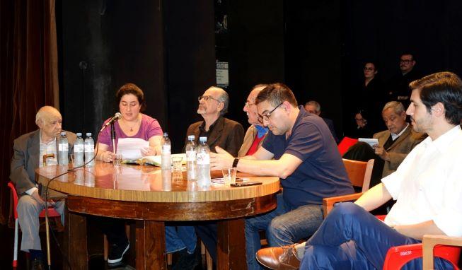 BLOG Asamblea Centro Gallego 6 (4)