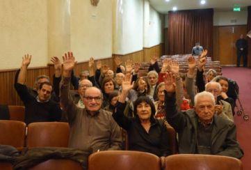BLOG Asamblea Centro Gallego 7 (2)