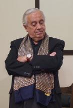 III Carlos Penelas